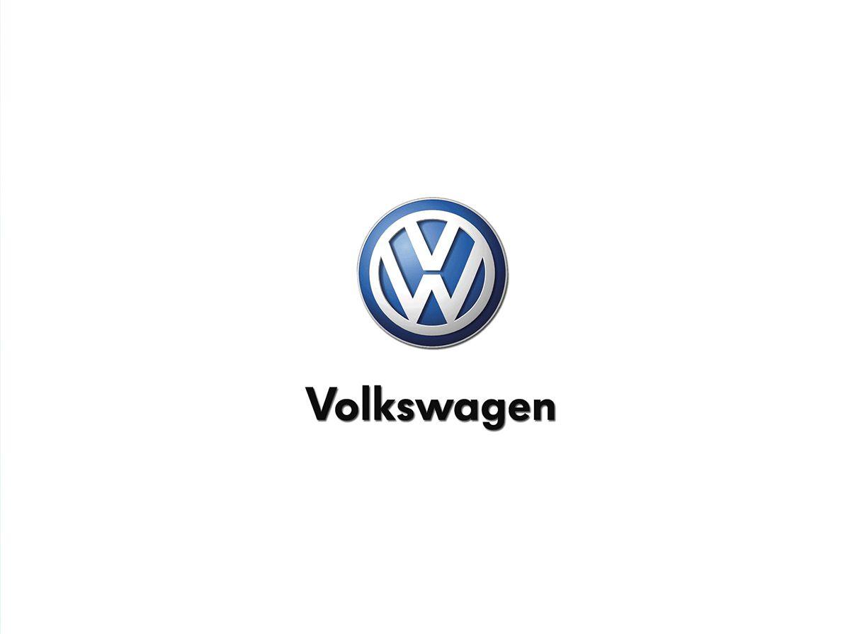 Work For Vw In 2014 Volkswagen Volkswagen Car Car Logos