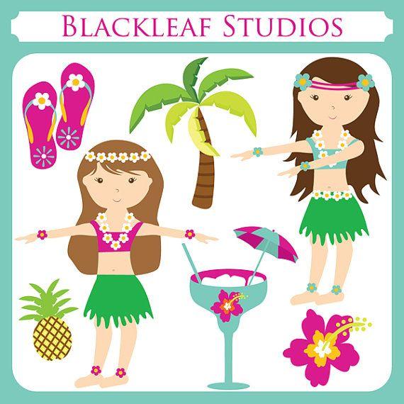 plantillas flores hawaianas - Buscar con Google | imprimible ...