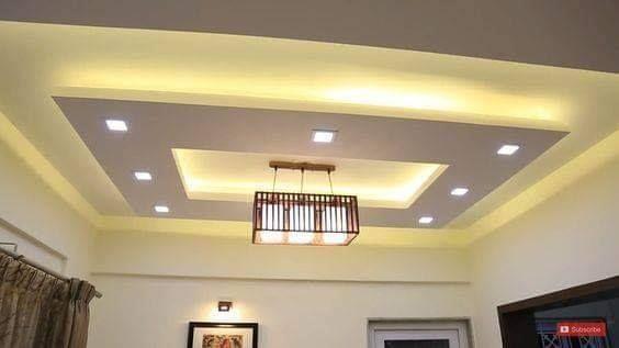 Modern Ceiling Design Ideas Ceiling Design Living Room Bedroom