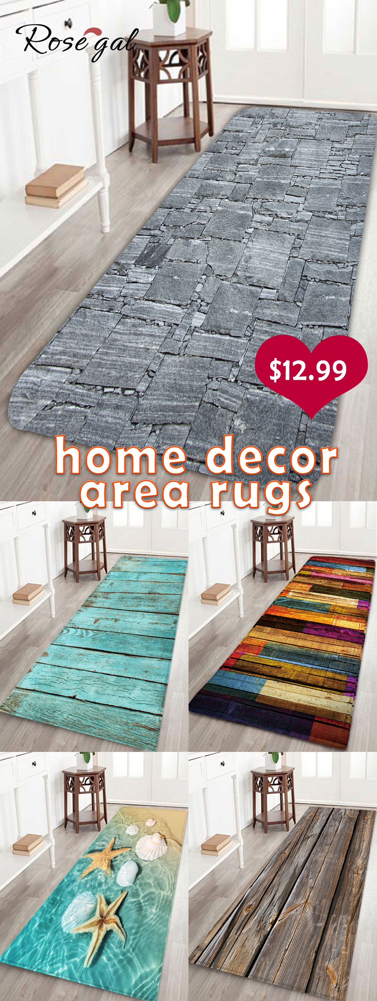 Free Shipping Over 45 Up To 75 Off Rosegal Home Decor
