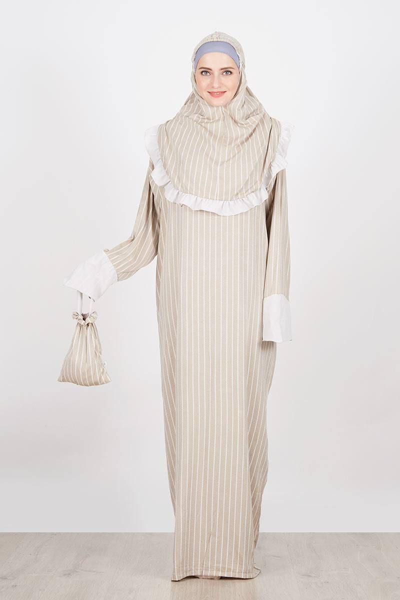 Sell Adana Multiway Prayer Set Mukena Berrybenkacom Fashion Hijab Trends