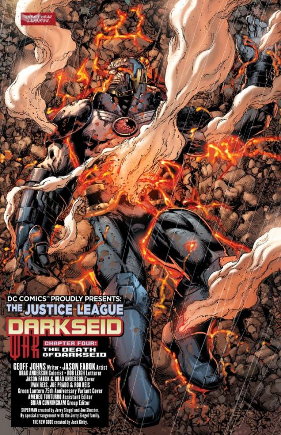 death-of-darkseid