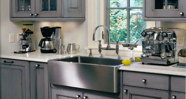 custom kitchen / Wm Ohs (With images) | Custom kitchen ...