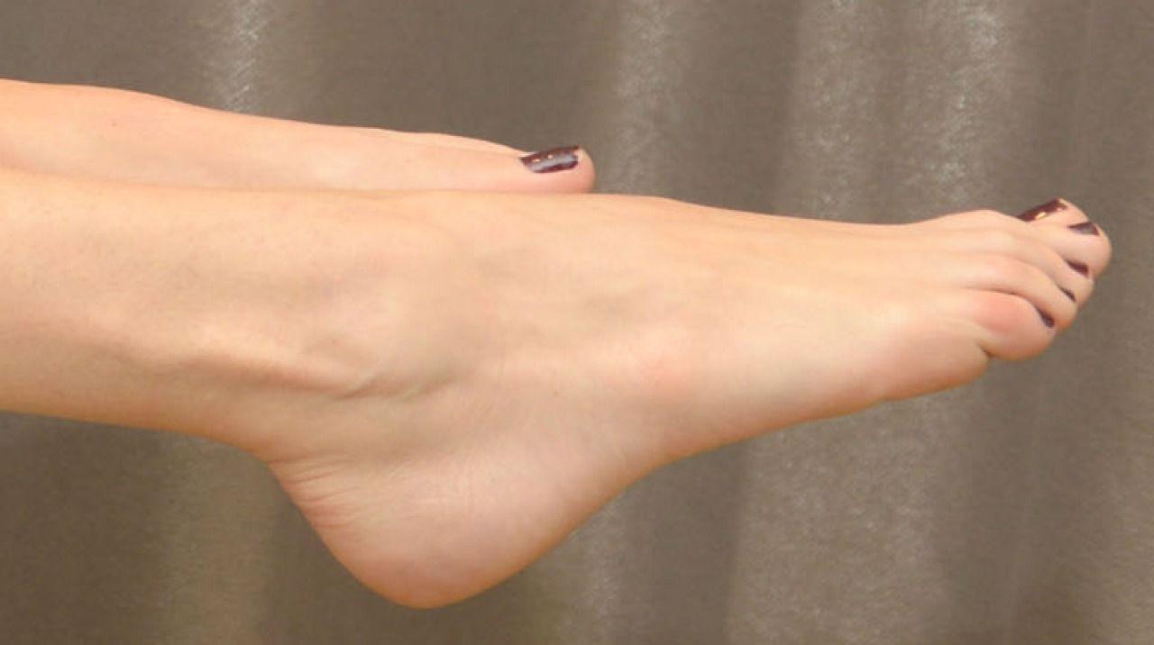 Jenny-McCarthy-Feet-1033561.jpg (1280×716) | Jenny