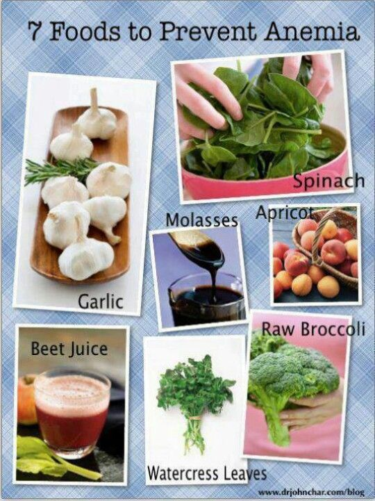 List Of Non Constipating Foods