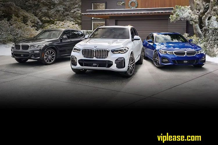 The Urge Of Driving Luxurious Cars On The Road Can Actually Benefit All The People Who Are Seeking A Beneficial Choice For L In 2020 Car Lease Rental Organization Car