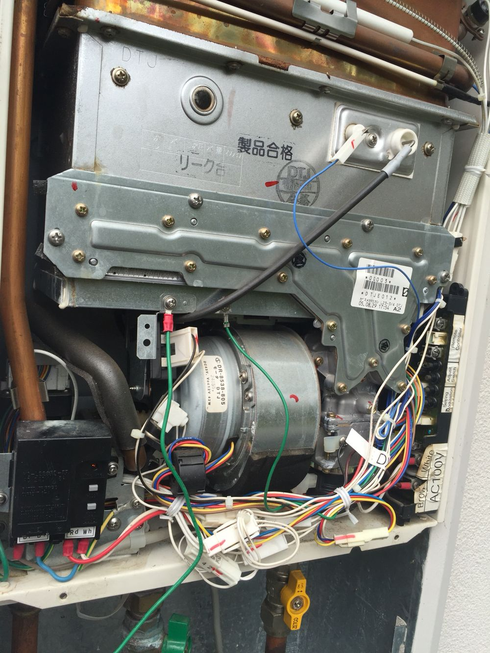 Pin On Hot Water Repairs And Hot Water Installations