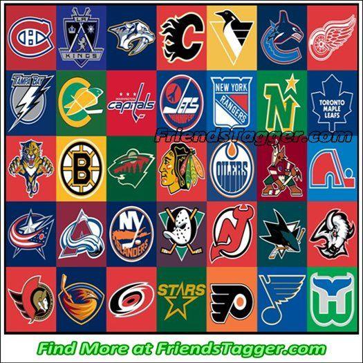 Pin By Tickpick On Hockey Nhl Logos Hockey Logos Nhl Hockey Teams