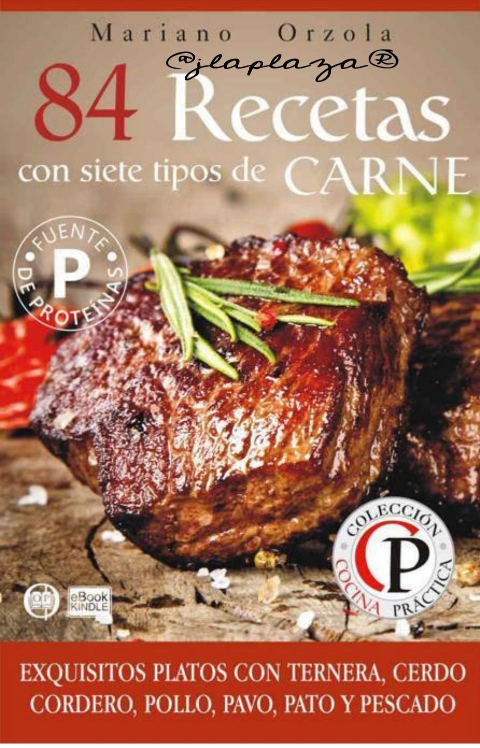 d4faf0e6dbac6a087772d14f746fa69f - Carne Recetas