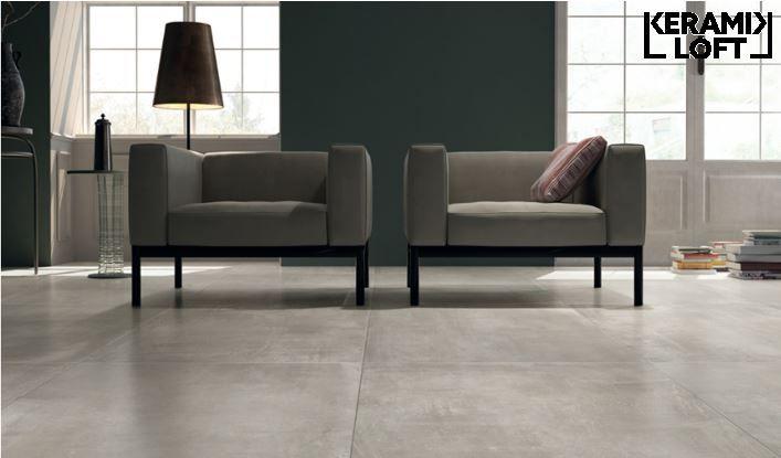 ceramica fondovalle i portland i hood i lassen i tabor i in allen formaten i 60x60 cm i 80x80. Black Bedroom Furniture Sets. Home Design Ideas