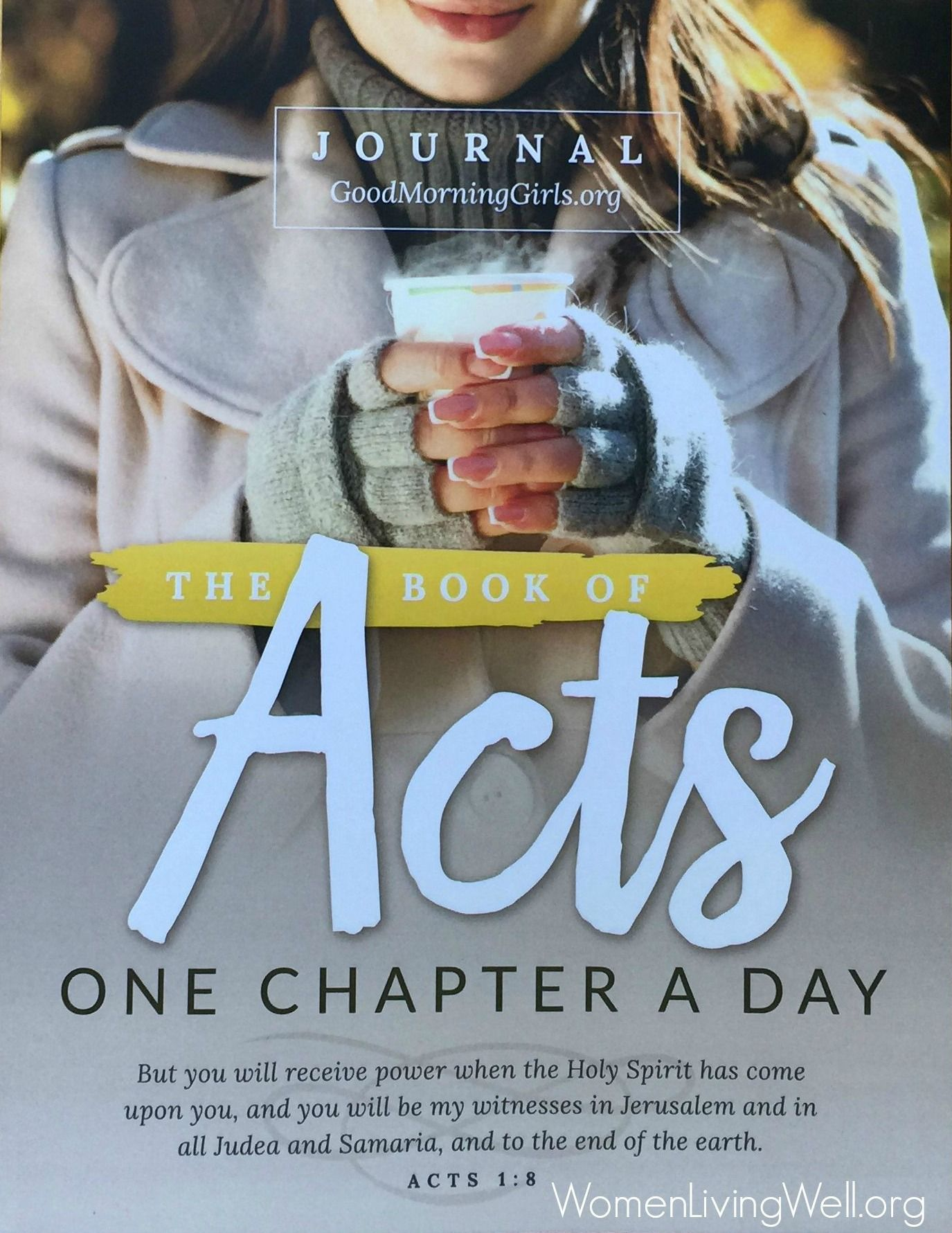 Acts (With images) Online bible study, Bible study