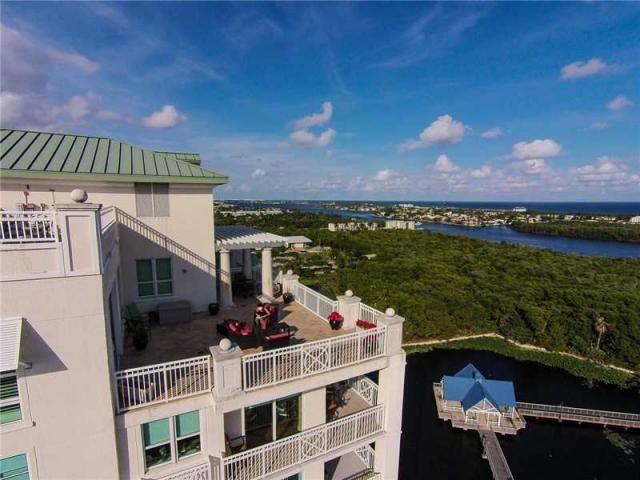 d4fb13a4c30c5f440619cb4bf9b713f7 - Texas De Brazil Palm Beach Gardens Price