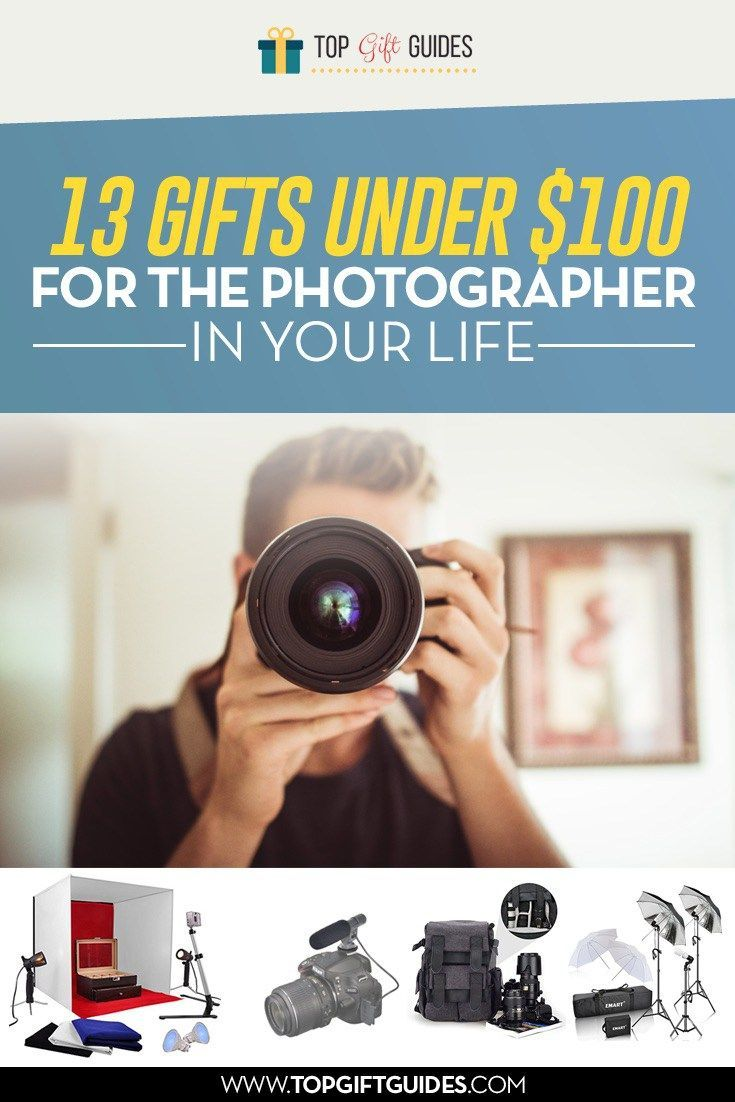 d20c9f86f Top Gift Guides | BargainsRus Father's Day | Christmas gifts for him ...