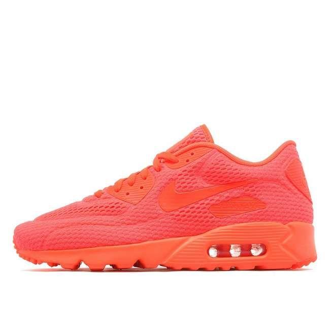 Rihanna PUMA Shoes Ebay,Rihanna Shoes Fenty PUMA,466 03 FSR