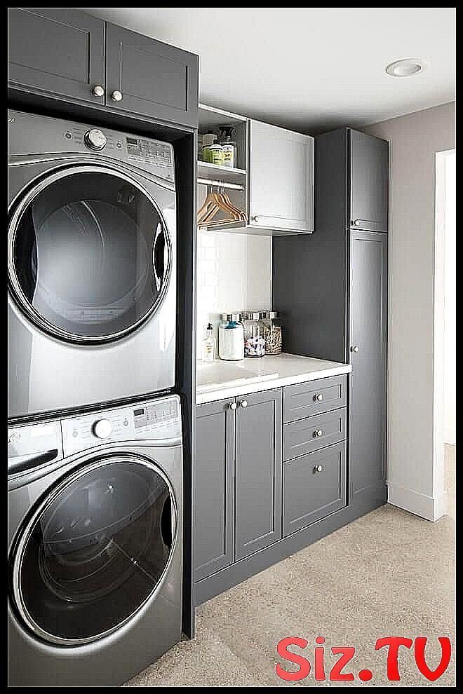Laundry Room Cabinet Ideas With Blue Green and Gra #blue #cabinet #colors #Gray #gray_Laundry_Room_ideas #Green #ideas #laundry #room #graylaundryrooms Laundry Room Cabinet Ideas With Blue Green and Gra #blue #cabinet #colors #Gray #gray_Laundry_Room_ideas #Green #ideas #laundry #room #graylaundryrooms