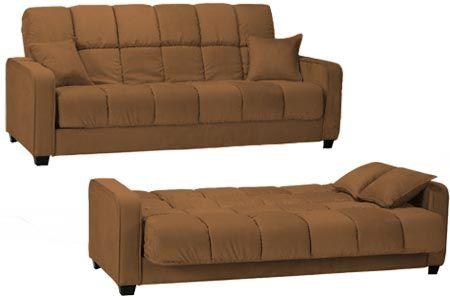 Modern Sofa Beds Sleepers