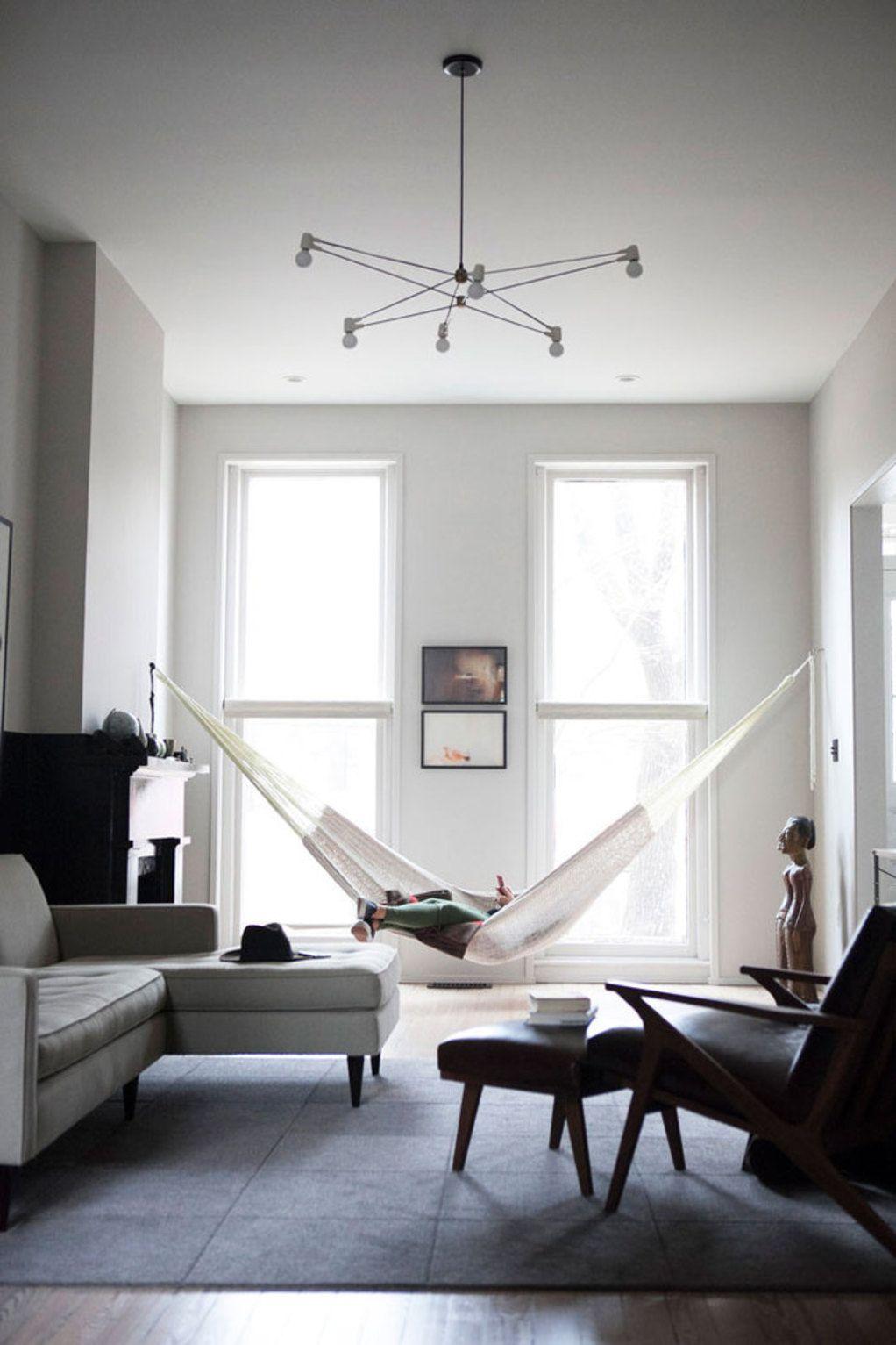 20 Examples Of Minimal Interior Design #15 | UltraLinx | Interiors ...