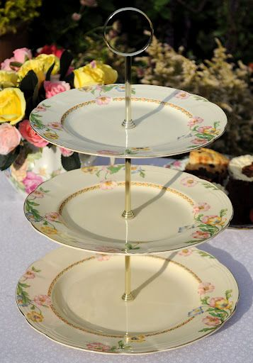 Cake Stand Heaven 404 Redirect Cake Stand Tiered Cake Stand 3 Tier Cake Stand