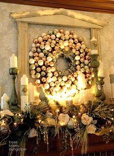 christmas 2012 top 50