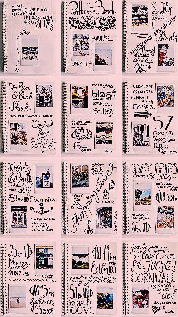 Photo of Giveawy – Instax Mini 70 Kamera & ein St. Ives Travel Guide Unikat
