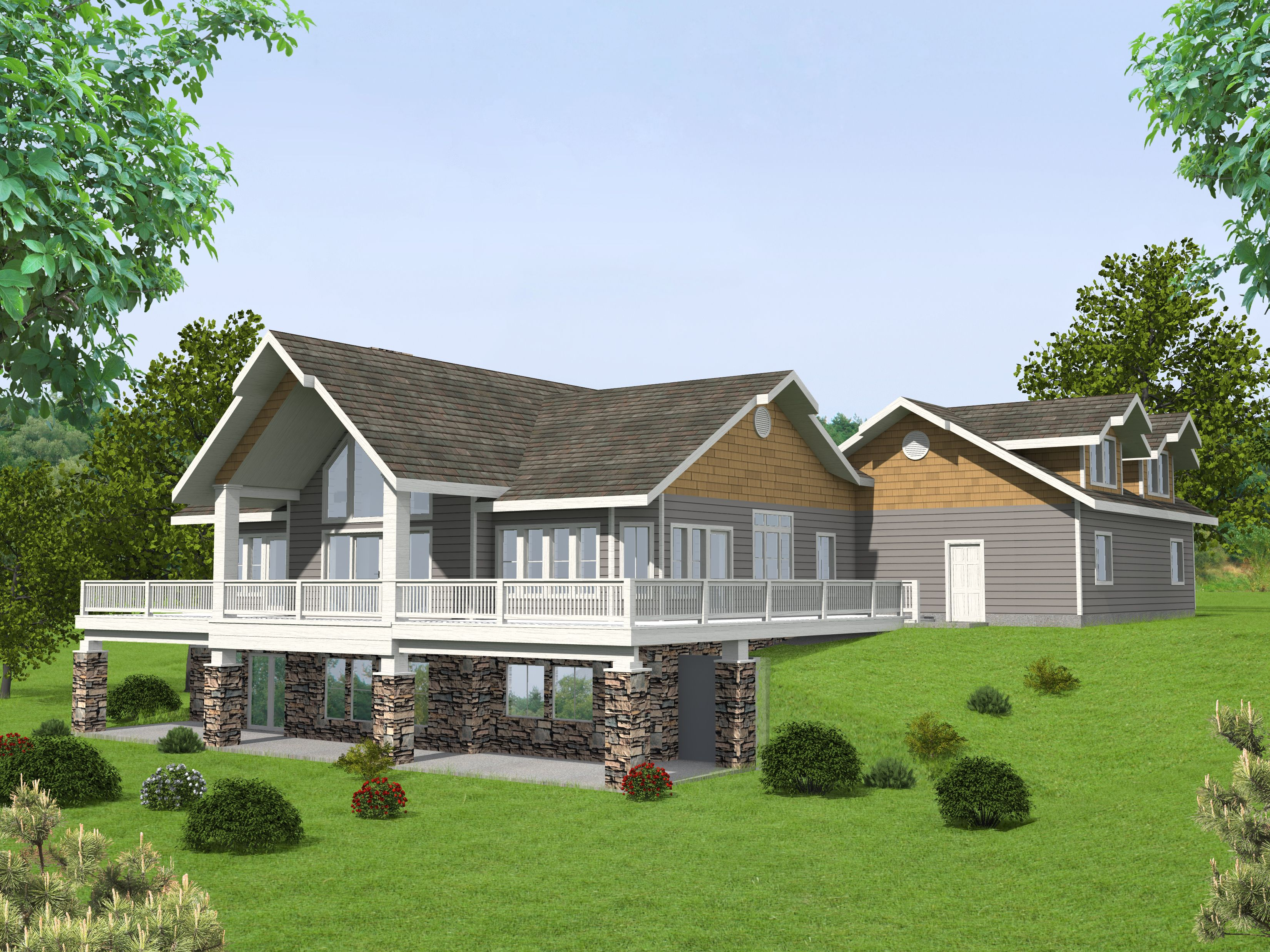 ICF Home Plan #2172 Toll Free: (877) 238-7056 | House junk ... Icf Small Home Plans on small home home plans, small log home plans, small straw bale home plans, small sip home plans, small wood home plans, small timber frame home plans, small zero energy home plans, small home building plans,