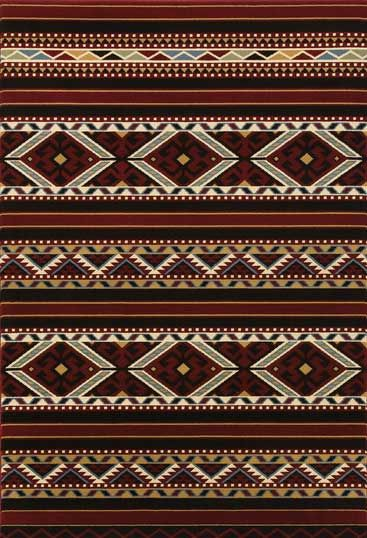 Big Sky 5005 Area Rug buy Southwestern #rugs at Lights in the Northern Sky http://www.lightsinthenorthernsky.com