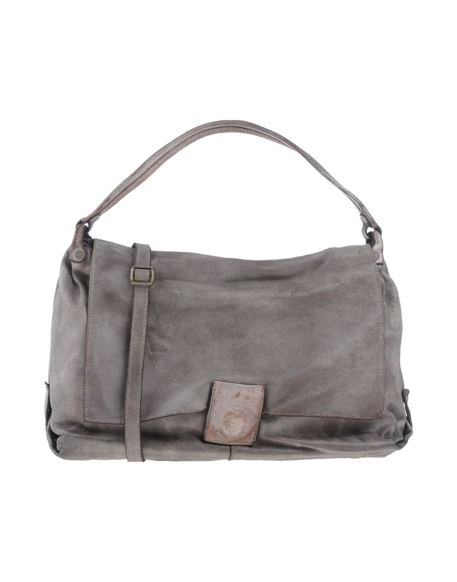 Caterina Lucchi Handbag - Women Caterina Lucchi Handbags online on YOOX  United States - 45342964IW 917263511a
