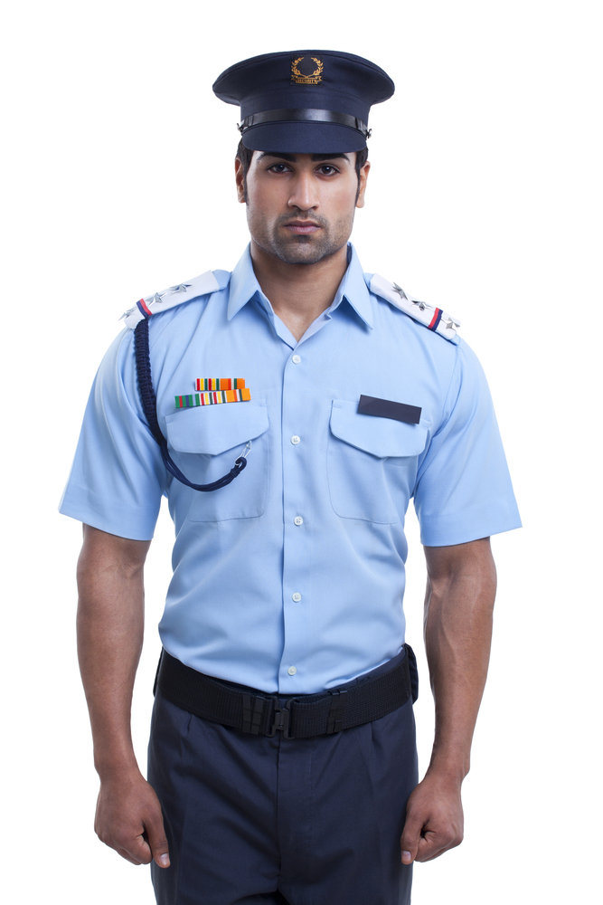 What Are The Basic Information Needed To Understand About Hiring A Security Guard In 2021 Security Guard Security Security Service