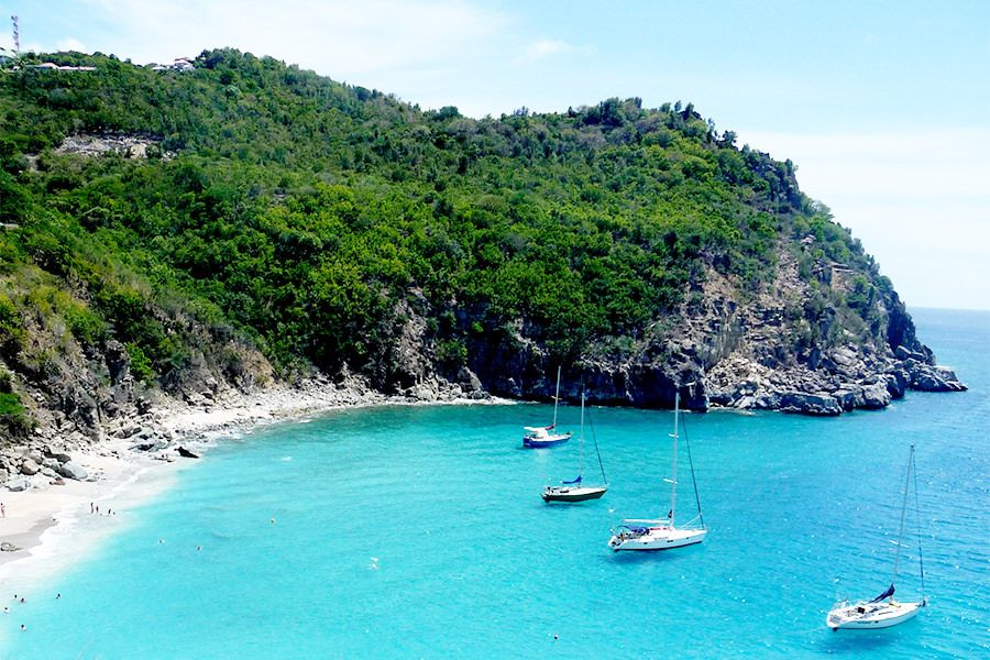 14 BEST Things to Do in St. Barts Now (2019)   Jetsetter