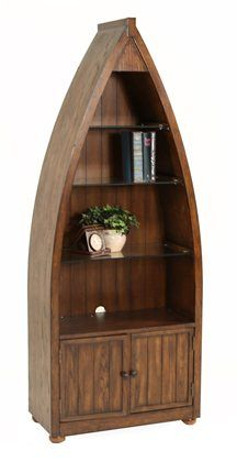 weathered pier tall java bookcases metro imports bookcase