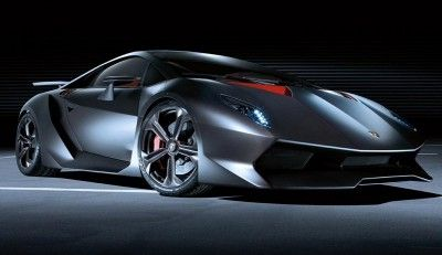Autos Mas Lujosos Del Mundo Para Descargar Y Compartir Lamborghini Sesto Elemento Lamborghini Sesto Lamborghini