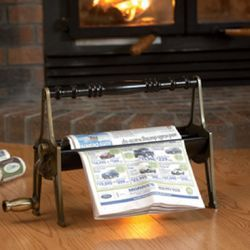 Wood Burning Fireplace With Gas Starter Wood Burning Fireplace