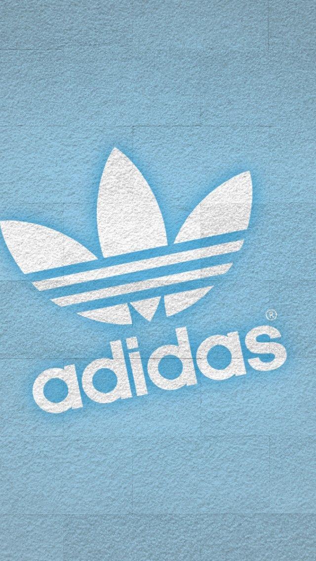 1920x1080 1920x1080 Wallpaper adidas originals, stylish clothes, youth