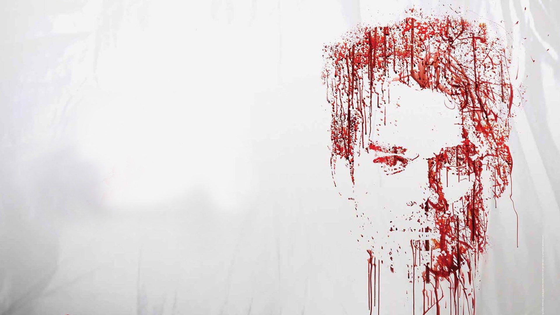 High Resolution Wallpapers Widescreen Dexter Dexter Wallpaper Dexter Dexter Morgan