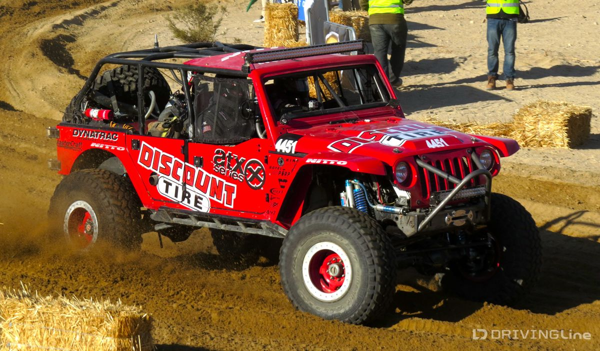Off Road Racing Jeep Jpg 1200 702 Jeep Wrangler Pickup Truck Jeep Jeep Owners