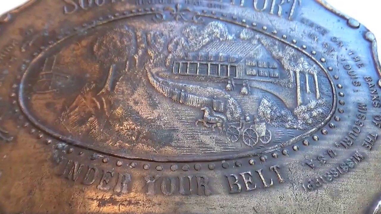 Fun old belt buckles belt buckles buckles opal australia