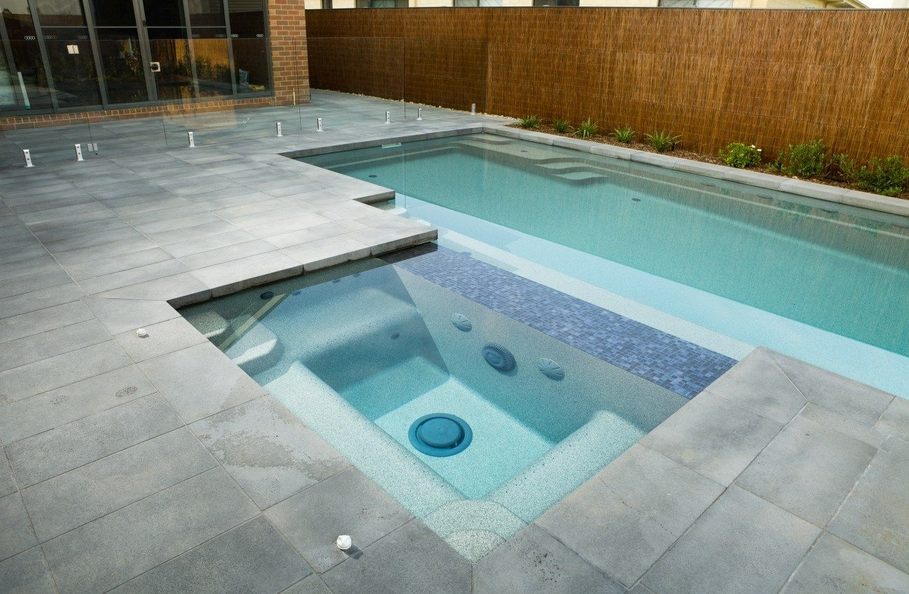 View Our Stunning Collection Of Images Of Fibreglass
