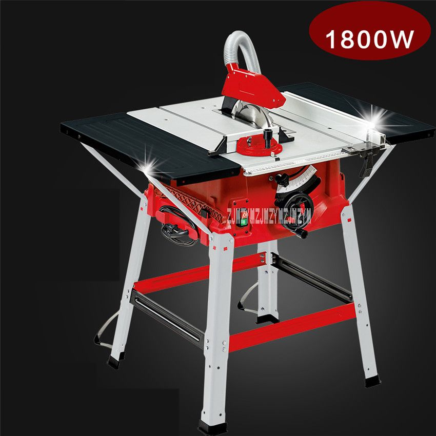 Pin On Table Saw Idea