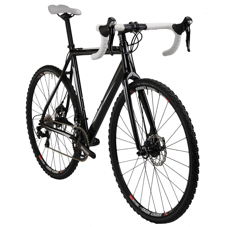 Nashbar 105 Cyclocross Bike Cyclocross Cyclocross Bike Bike
