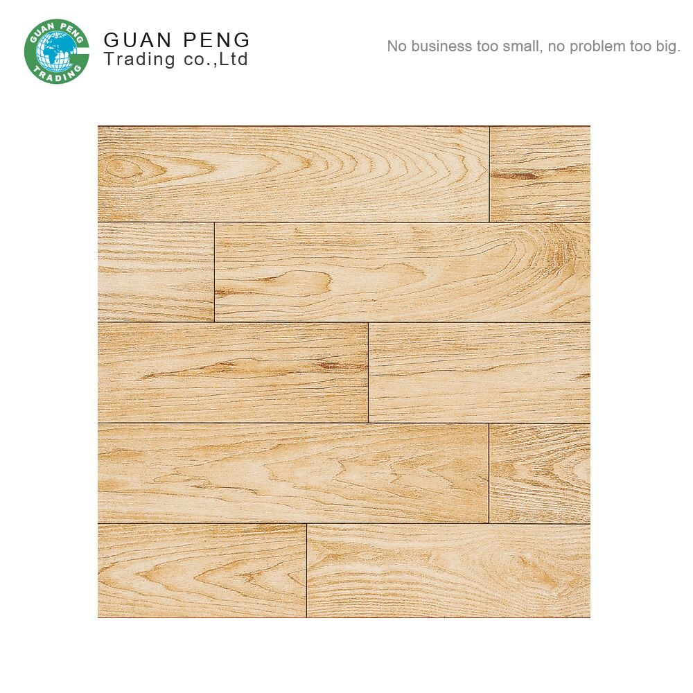 China new design floor tiles price in philippines buy floor check out this product on alibaba app 600x600mm wood look ceramic floor tile price dailygadgetfo Gallery