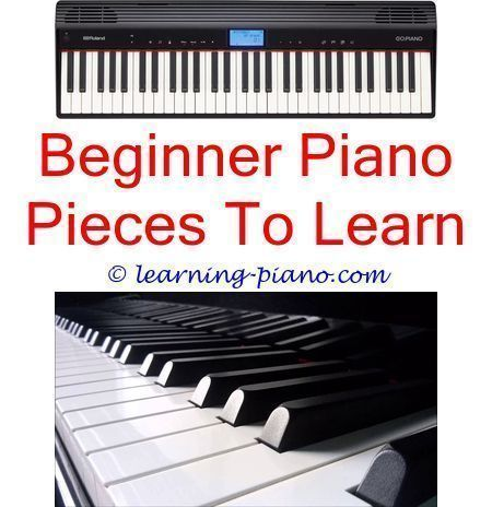 Piano I Learn The Piano And Singing Digital Piano Learning