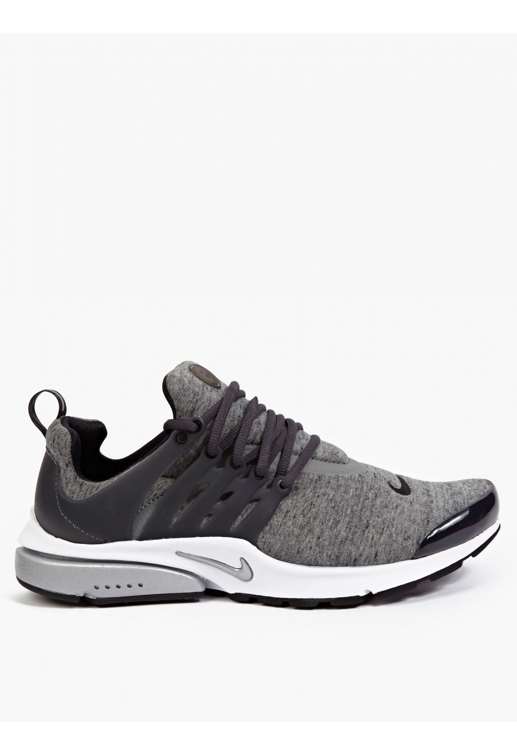 reputable site b87a1 29ee0 Nike Air Presto   Let s get some shoes.   Adidas shoes women ...