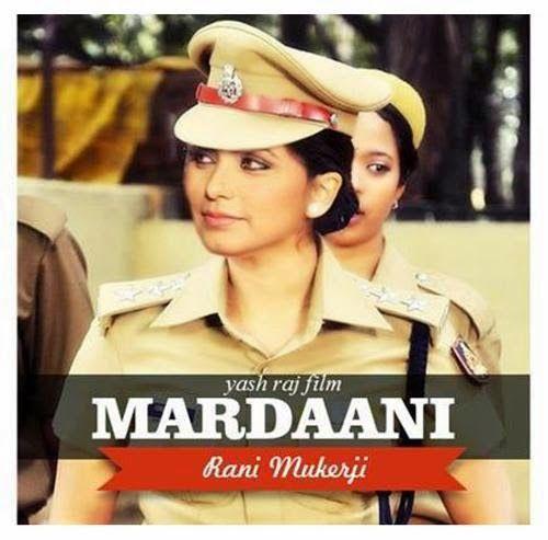 Mardaani 2 Movie Hd Download In Hindi
