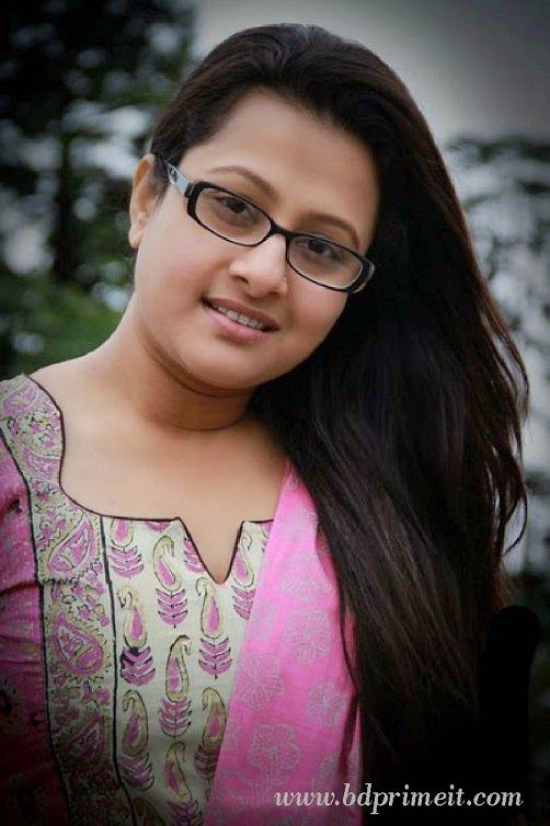 Actress Purnima New Photo Pictures Collection And Wiki With