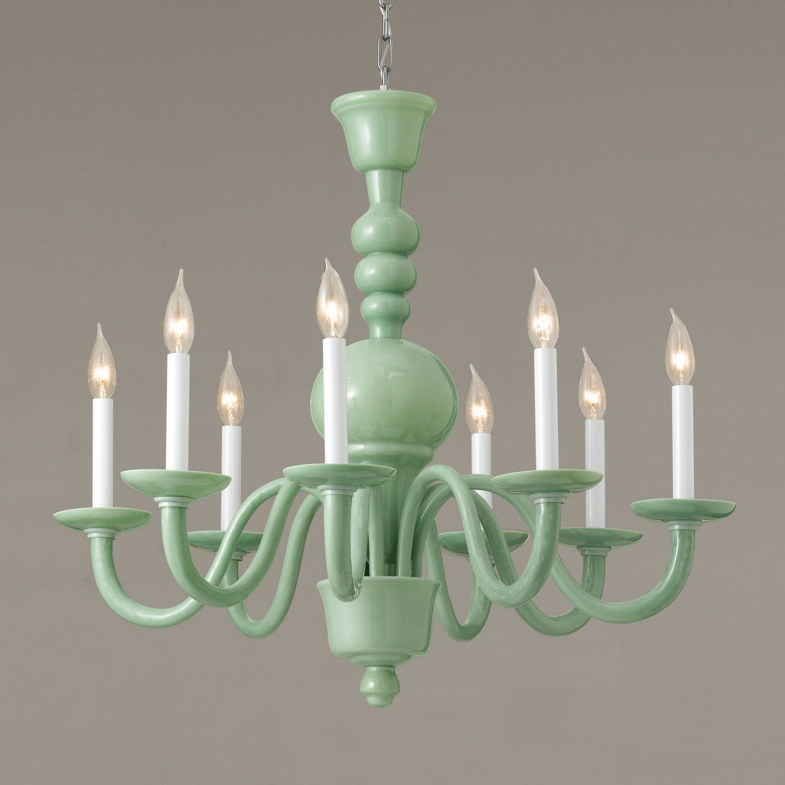 Martha stewart veneto chandelier 295w jadeite glass live the martha stewart veneto chandelier 295w jadeite glass aloadofball Gallery