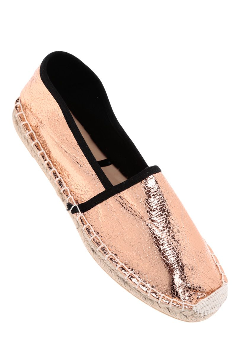 Chaussures - Espadrilles Sucettes 8sWN88