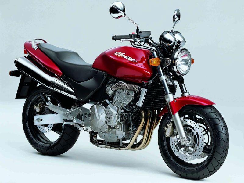 Honda Hornet 250 Casual Shoes Honda Honda Cb400 Motorcycle