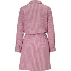 Kleid, Reken Maar Reken MaarReken Maar #shortblackhomecomingdresses