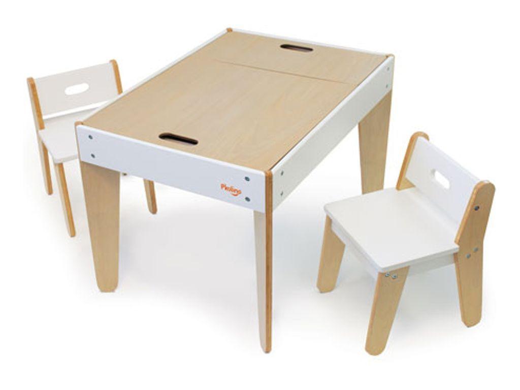 Cool Best Offer 143 39 Pkolino Little Modern Tables And Creativecarmelina Interior Chair Design Creativecarmelinacom