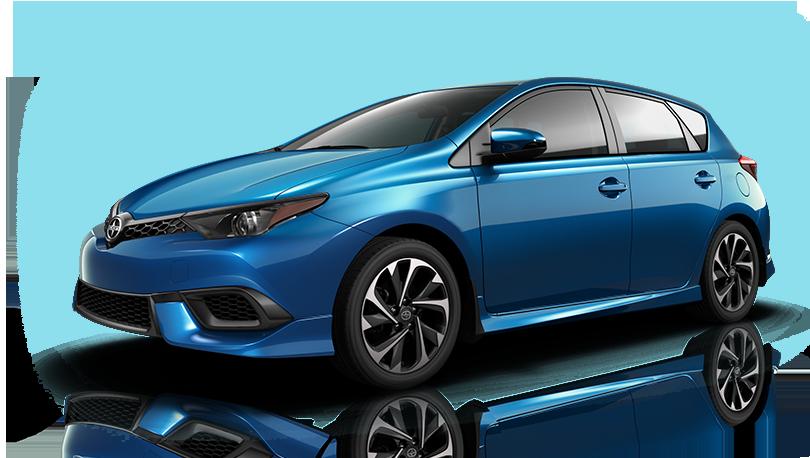 Im In Electric Storm Blue Hatchback Cars Corolla Hatchback Hatchback